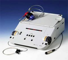 Audiometer diagnostic MAICO MA 50