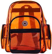 Купить оптом рюкзаки украинского производителя как сплести рюкзак из бисера