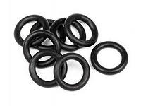 Mating rings