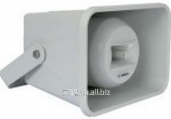 LH1‑UC30E Loudspeaker ruporny two-way
