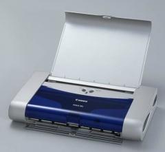 СНПЧ с установкой на струйные принтера.