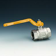 试验液压机设备
