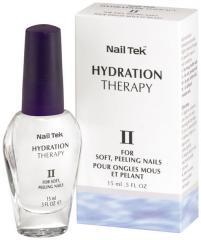 Средство Hydration terapy II от Nail Tek