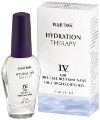 Средство Hydration terapy IV от Nail Tek
