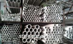 Aluminum pipe AD31,D16T,AMG5,D1T
