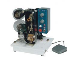 Термопринтеры, Настольный термопринтер HP-280