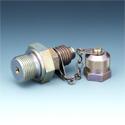 Измерительные системы: Измерительные муфты, Шлангопроводы, Шланговые соединители, Измерительный чемодан, Шланговая арматура для измерительных рукавов, Рукава измерительные высокого давления.