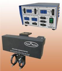Колебатель плазмотрона - PM-WMO-120