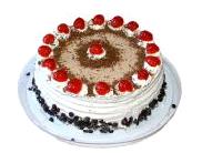 Торт `Бона`