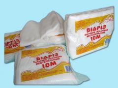 The gauze medical to buy, a gauze cut of 10 m x 90