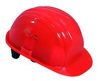 "Helmet ""Station wagon"