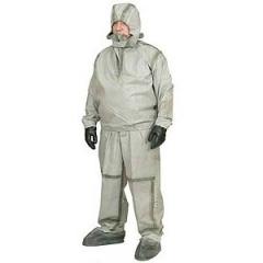 Suit protective L-1