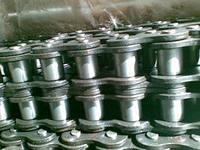 Chain Drive sleeve PV-9.525-1150