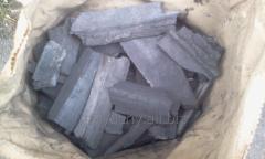 Древесный уголь Киев 12 грн кг