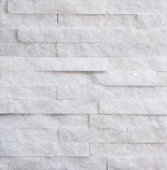 Ile marble