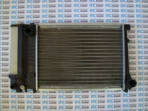 Радиатор BMW E34 2.0