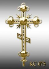 Крест КС-075