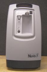 Concentrator of MAPK 5 oxygen of NOUVEAU 8