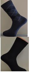 Летние носки от производителя Носки демисезонные