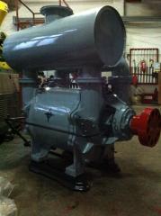 Pump BBH2-50M