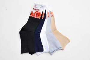 Продам крупным оптом мужские демисезонные носки в