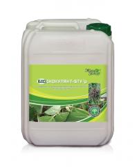 Bioinokulyant-BTU-p - bioinokulyant to inoculate