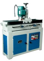 Machine semi-automatic tool-grinding MF-256A