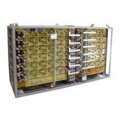 Block vypryamitelny semiconductor VPB 6000-U2