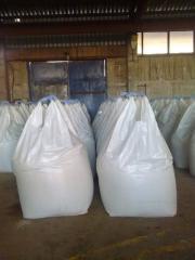 Натриевая селитра ГОСТ 828-77 (нитрат натрия)