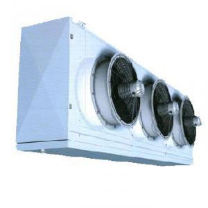 Air coolers, evaporators air China