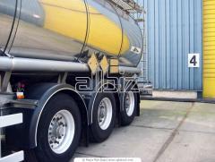 A-92e40 biofuel, Gasoline e92, production of