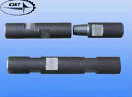 Locks boring Z-42, Z-50, Z-63,5