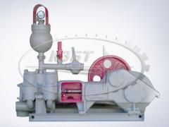 Pumps NB50, NB32