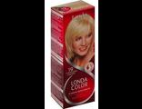 Краска для волос LONDA (всякая)