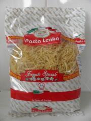 Pasta Lenka pasta