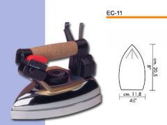 Утюг EC-11