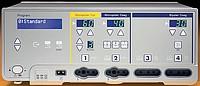 Electrosurgical Bowa ARC 300 hi-end, Blood