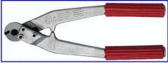 Ножницы Felco C9 для ручной порезки канатов