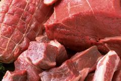 Мясо. Купить