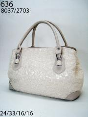Сумки женские ARTiS Bags Колекция Весна лето 201