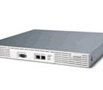 Switch of a wireless communication WS5100