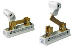 Disconnectors of the P25 25A series, ~ 380B, -