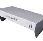 Detector UV spectrum-5 m