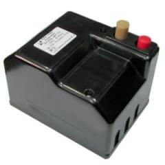 Автоматические выключатели АП50Б 1,6 - 63A, - 380B, - 220B