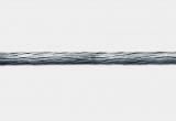 Круг - лоза 14 мм. / 1,208 кг.