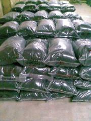 SK-1 sulfonated coal