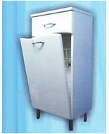 Шкафы, пеналы, тумбы для ванной комнаты PPS-401K