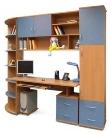 Мебель корпусная под заказ