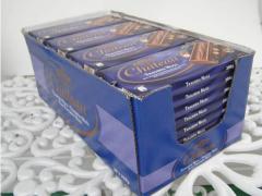 Шоколадки фирменные немецкие оптом