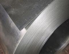Holodnokatany, Thin-sheet hire from steel